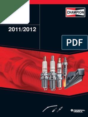 Denso Iridium Long Life Spark Plugs 2003-2005 Honda Civic 1.3L L4 Kit 8