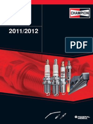 Motorcraft W14 Spark Plug TT10