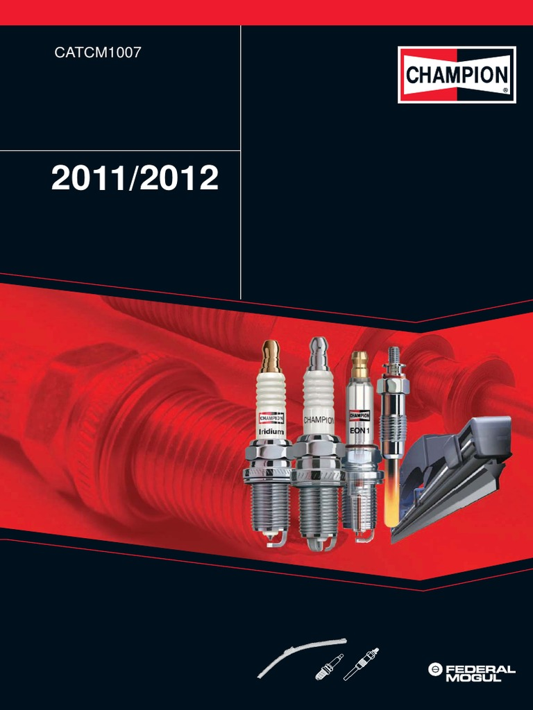 spark plugs colors champion plug wipers rh scribd com