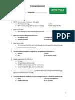 POL questions.pdf