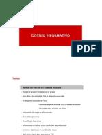 TAX Dossier Franquicia Online)
