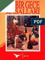 Binbir Gece Masallari 1 - Alim Serif Onaran.pdf