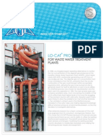 Waste_Water_Treatment.pdf