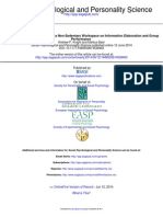 Social Psychological and Personality Science-2014-Knight-1948550614538463.pdf