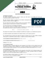 Tema 11 - Grupo A - Números enteros.docx