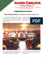 Nº 120.pdf