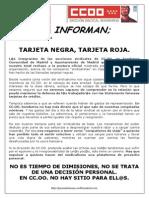 tarjeta-negra-tarjeta-roja-con-ayun-030914 (1).pdf