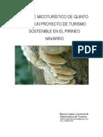 Proyecto de Parque Micológico en Quinto Real (Esteribar-Navarra) TFC.pdf