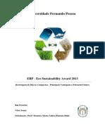 Reciclagem de Discos Compactos - Principais Vantagens e Potencial Futuro.pdf