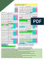 Calendario2014_15.pdf