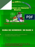 operaciones-con-binarios.ppt