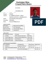 CV.alirsyad 2012 v.01