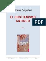 El-Cristianismo-Antiguo.pdf