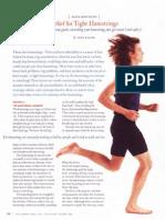 13_july_08_hamstrings.pdf