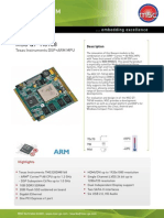 Q7-TI8168_Datasheet.pdf
