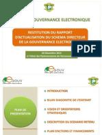 Restitution-du-Schema-Directeur-de-la-Gouvernance-Electronique-en-CI_.pptx