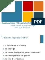 LPAC - MODAP 21052009.pptx