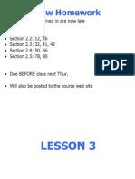 CE311s-stw-lesson3-f
