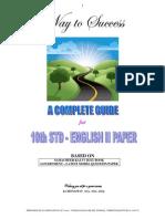 sslc-english-ii-paper-study-material-updated-version-by-k-chinnappan.pdf