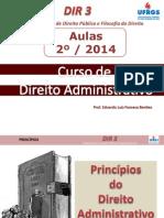 Aula 01A Direito administrativo.pdf