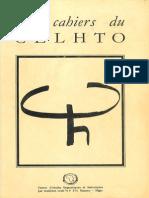 Cahier du Celhto 2.pdf