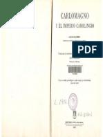 Carlomagno y el Imperio Carolingio (L. Halphen).pdf