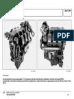 Manual Motor BR 500 Actros