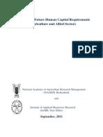 ChaptersNov18.pdf