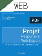 Projet Responsive Web Design.pdf