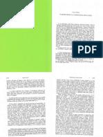 C. Donà, Vladimir Propp e la morfologia della fiaba