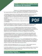 Tarea N°2 Codigo de Trabajo.pdf