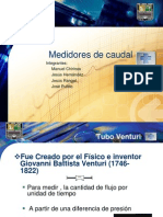 exposicion instrumentacion.pptx