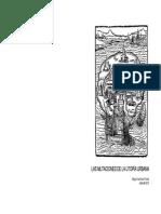 Las mutaciones de la utopia urbana.pdf