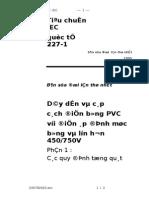 IEC227-1SDa.doc