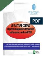 Le fratture costali in anziano, 2011.pdf