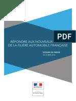 18068.pdf