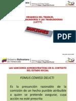 PRESENTACION+SANCIONES+LOTTT.pptx