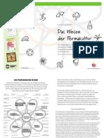 Essence_of_Pc_DE.pdf
