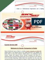 Skynet Courier Tracking Dubai.pdf