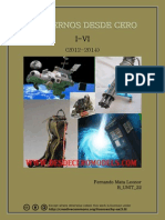 CUADERNOS DESDE CERO nº 1 a 6.pdf