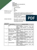 Silabus Statistika Deskriptif.pdf
