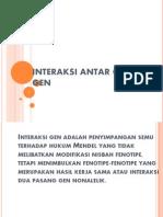 INTERAKSI-ANTAR-GEN-GEN2.ppt