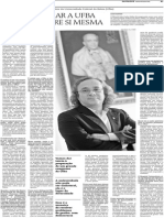 A Tarde 27.08.14 - Primeira entrevista do Reitor Jo_o Salles (1)[1].pdf