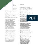 Aria del catálogo.doc