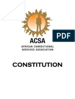 CONFERENCE LAUNCH - ACSA CONSTITUTION.pdf