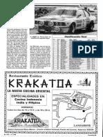Pandora (13).pdf