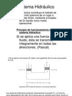 Presentación Capítulo 2 Sistema Hidraulico.ppt