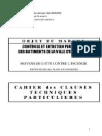 CPC exrincteur.pdf