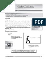 SONIDO.pdf