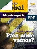 Edicao_especial_revista_conexao_glogal_Eleicoes.pdf